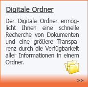 Digitale Ordner