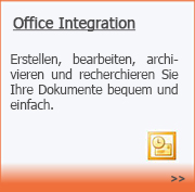 Office Integration